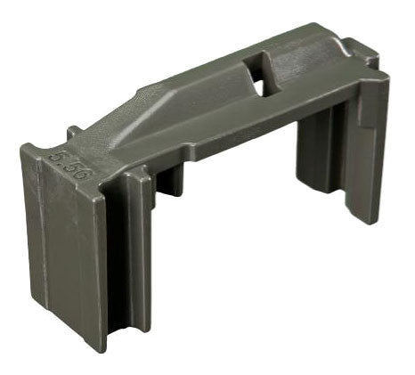 Magpul Enhanced Self-Leveling Follower for USGI 5.56x45, 3-Pack (MAG110)