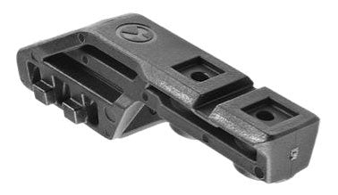 Magpul MAG403 MOE Scout Mount