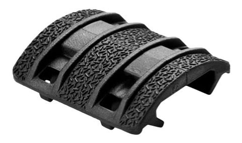 Magpul MAG510 XTM Enhanced Rail Panels