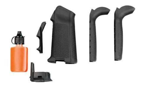Magpul MAG520 MIAD® GEN 1.1 Grip Kit - TYPE 1 Pistol Grip
