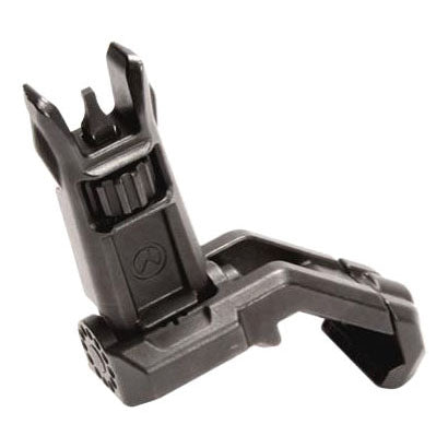 Magpul MAG525 MBUS Pro Offset Sight (Front)