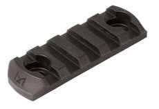 Magpul Polymer Picatinny Rail for M-LOK Handguards