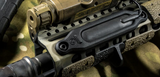 Magpul MAG631 M-LOK Tape Switch Mounting Plate – Insight PEQ