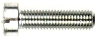 Pistol Grip Screw