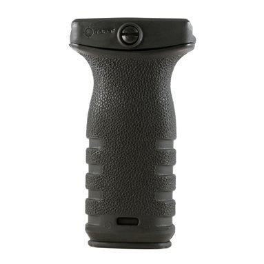 MFT RSG React Short Grip