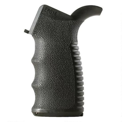 Bushmaster AR Enhanced Pistol Grip (#93392)