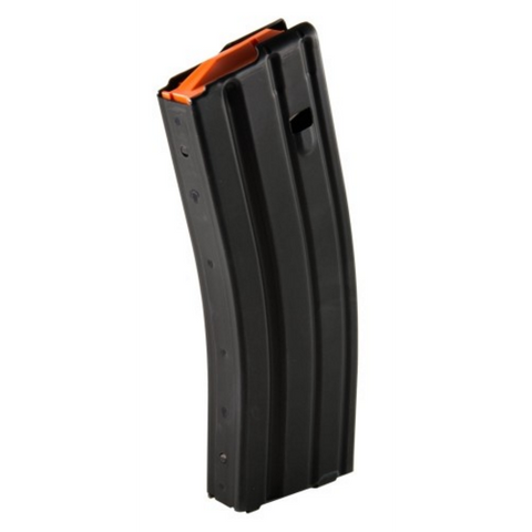 CPD 5/30-round Magazine for AR-15