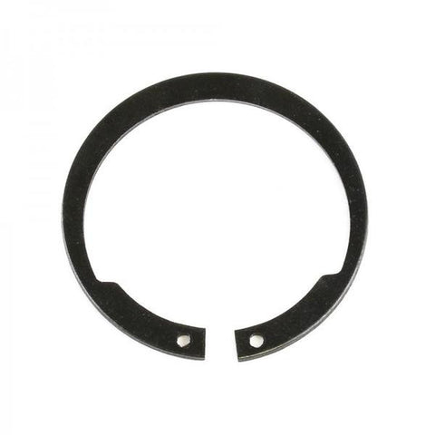 Handguard Snap Ring