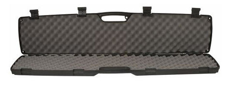 M16/AR-15 Hard Gun Case For Scoped Rifles