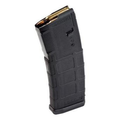 Magpul PMAG M2 MOE Magazine, 5/30 rounds of 5.56 (MAG571)