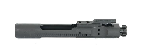 Anderson Manufacturing 5.56/.223 Bolt Carrier Group for AR-15/M16