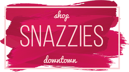 Shop Snazzies