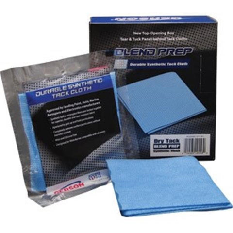 Blend Prep Universal Synthetic Tack Cloths