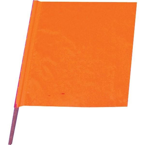 All-Weather Traffic Flag