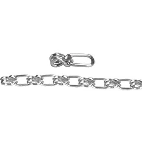 Campbell Lock Link Single Loop Chain