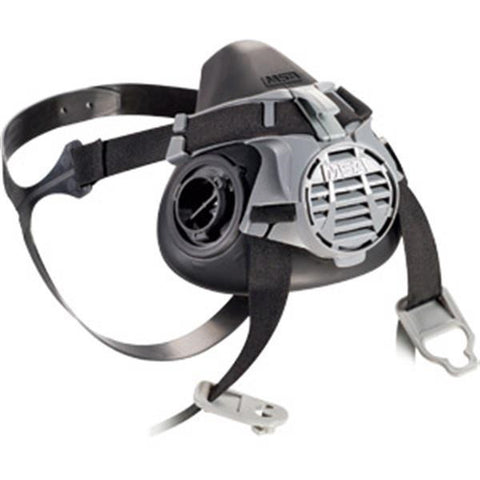 Advantage 420 Half-Mask Respirator