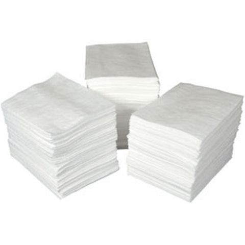 ENV Medium-Weight Economy Pads