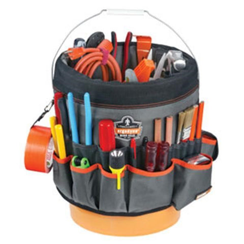 Arsenal Bucket Organizer (5863)