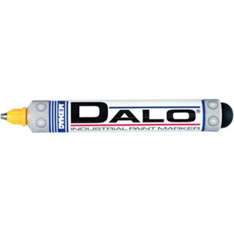 Dalo Broad Tip Permanent Paint Marker