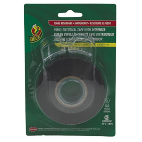 Duck Brand All Purpose Electrical Tape