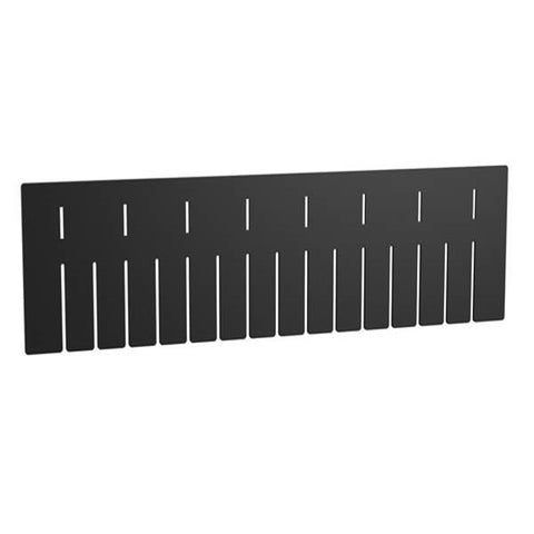 Akro-Grid Divider, Long (For 33168)