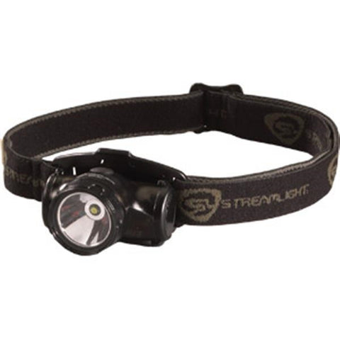 Enduro Headlamp, LED