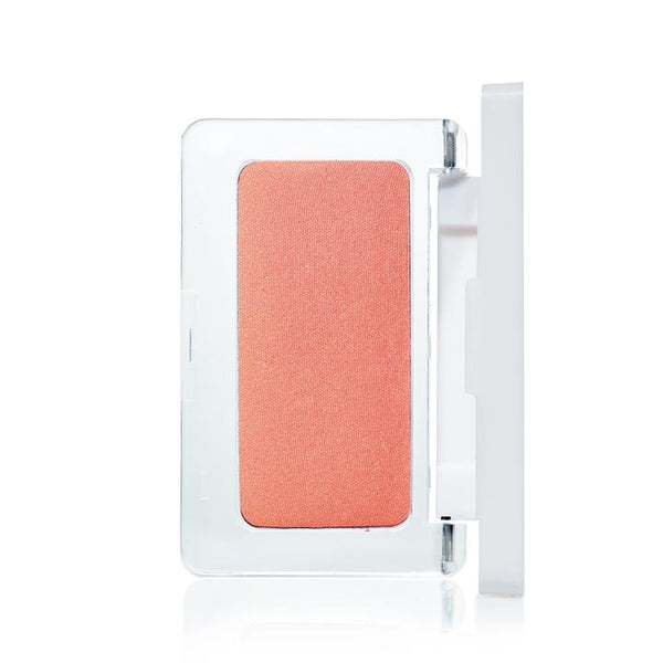 Pressed Blush (more colors)
