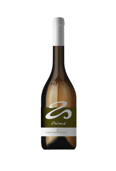 BIN END - Harslevelu 15 - Zsirai Winery - Tokaj