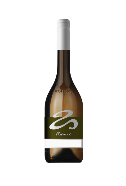 BIN END - Furmint 15 - Zsirai Winery - Tokaj