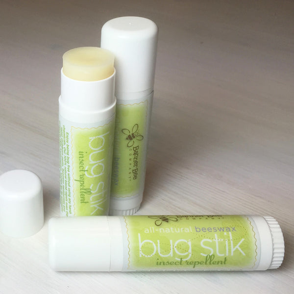BugStik Insect Repellent