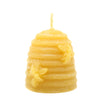 Skep Votive Candles