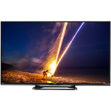 Sharp LC-48LE653U 48-Inch 1080p 60Hz Smart LED TV