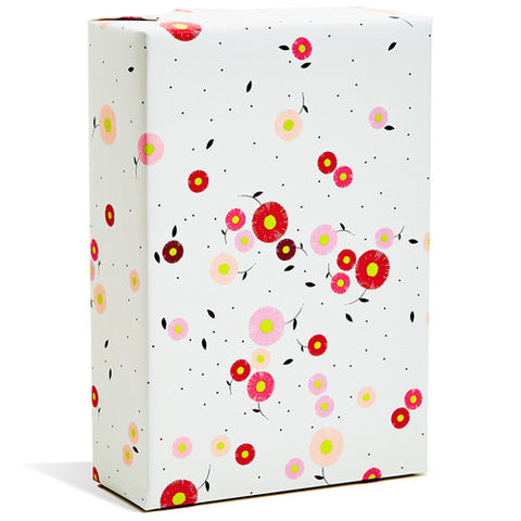 Astrid Wrapping Paper