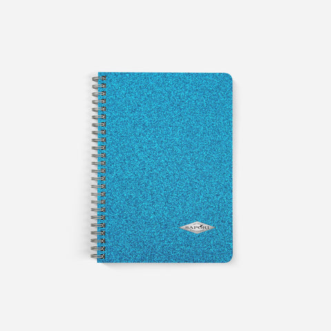The Mini Notebook