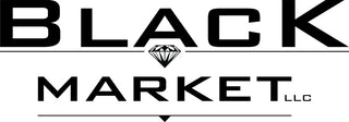 Black Market LLC