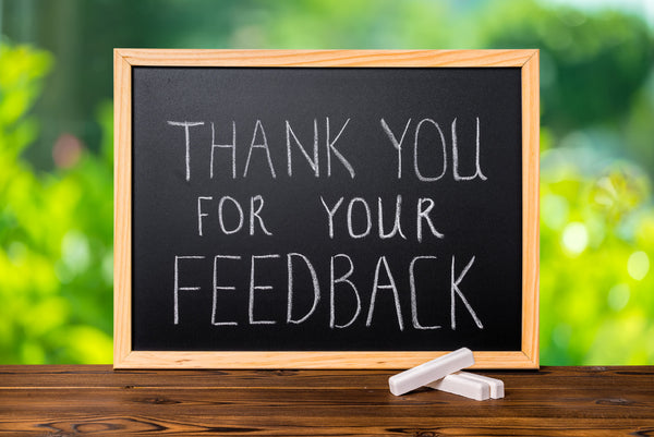 Greenfields wood store feedback
