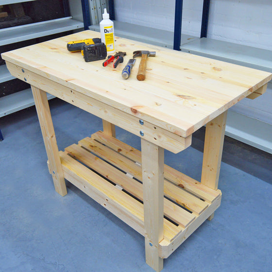 workbench for sale Bournemouth