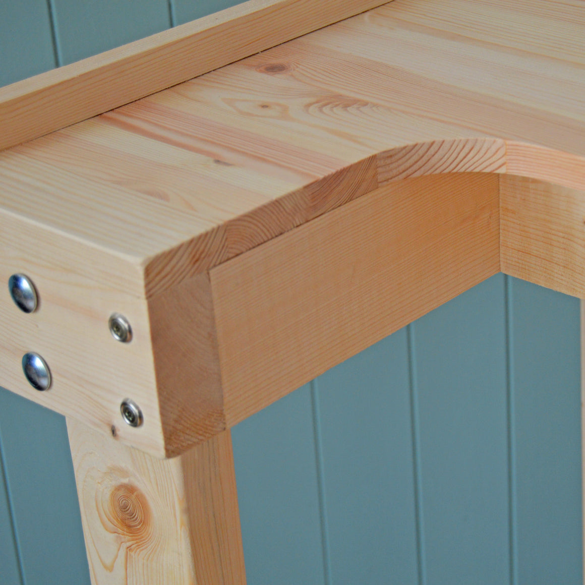 jewellery workbench