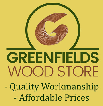 Greenfields Wood Store