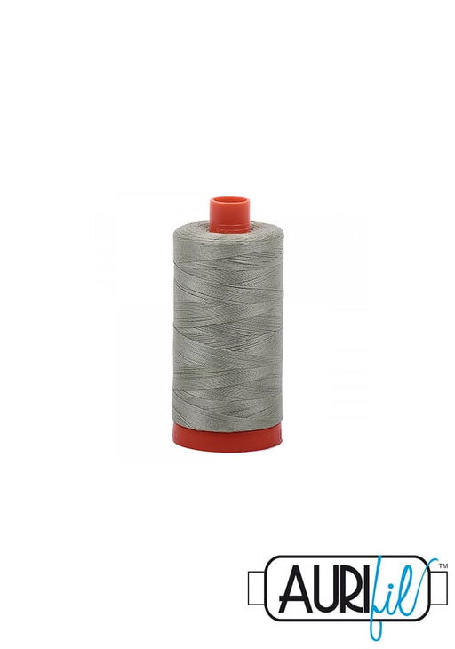 Aurifil 50wt Tråd - 2902 Light Laurel Green