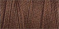 Gütermann Sulky Quiltetråd Cotton 12, 200m - 1130