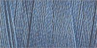 Gütermann Sulky Quiltetråd Cotton 12, 200m - 1283
