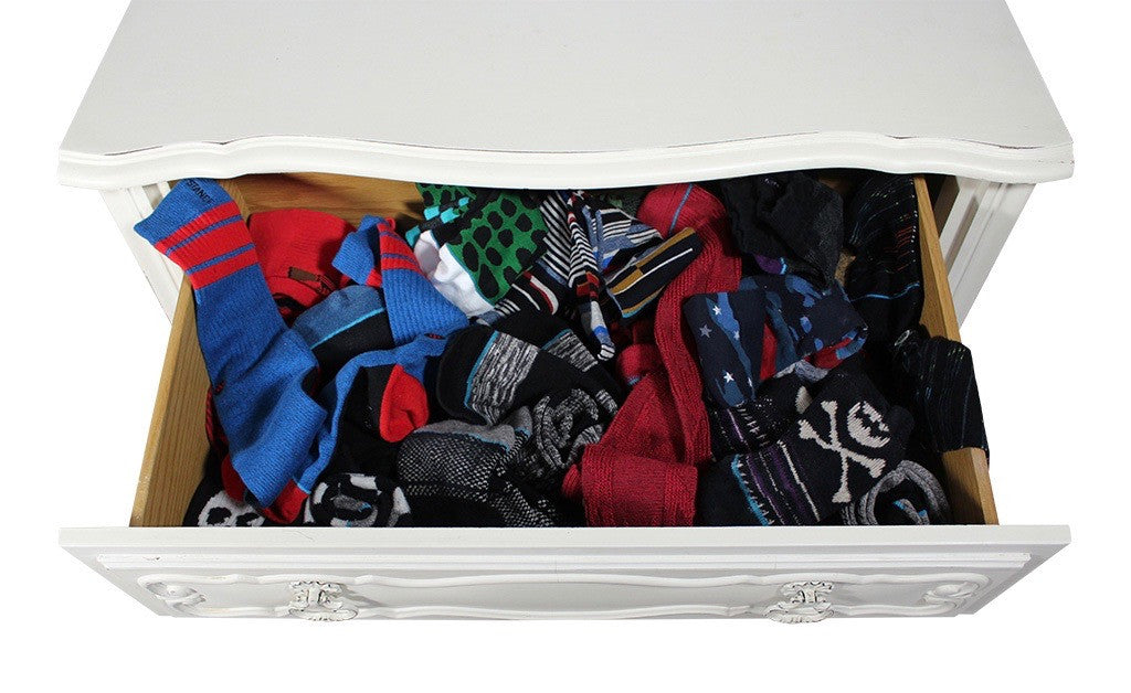 Zox Drawer Organizer