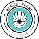 Black Pearl Swimwear