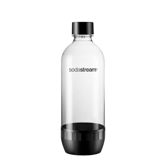 Botella SodaStream
