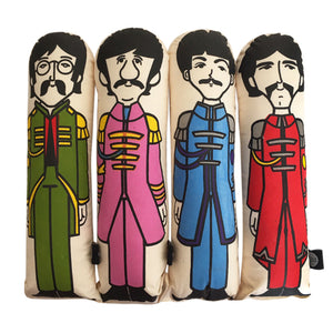 BEATLES SGT PEPPER´S