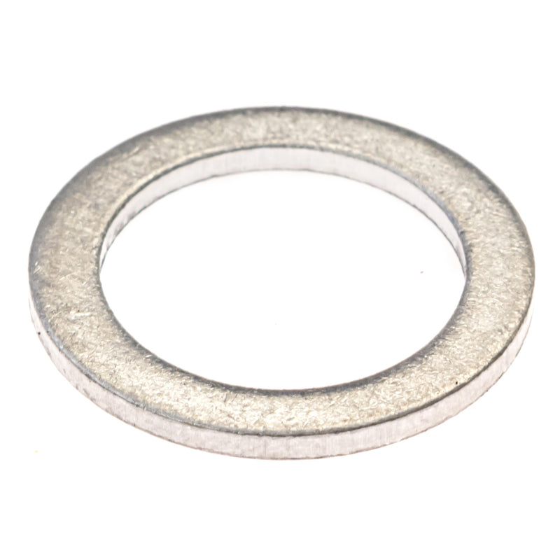 Replacement Crush Washer