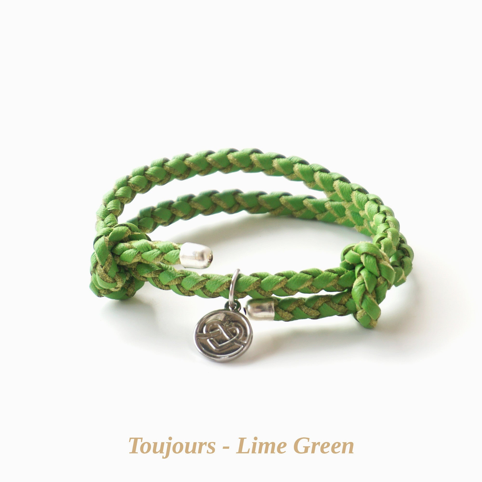 lime green bracelet com with czeck products swarovski portugalarts aventurine store crystals