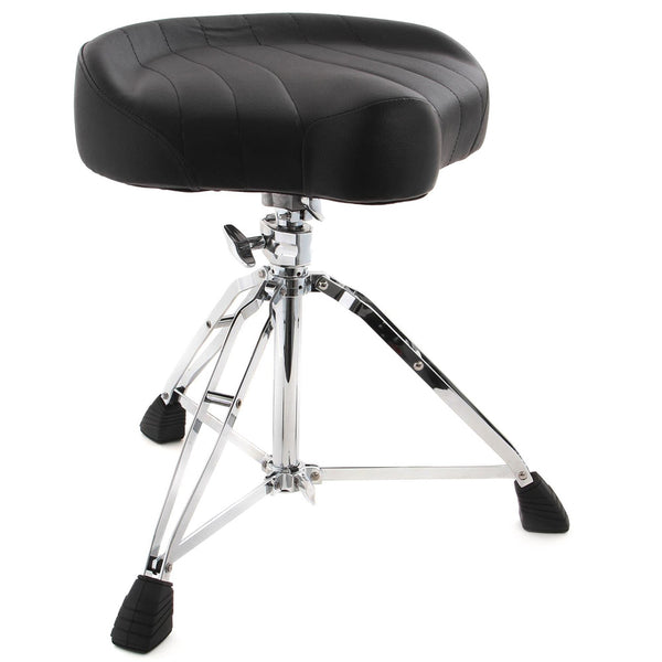 Pearl D2500 Motorcycle Style Drum Throne