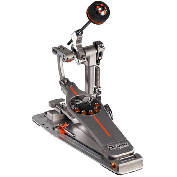 Pearl P3000D Eliminator Demon Drive Bass Drum Pedal